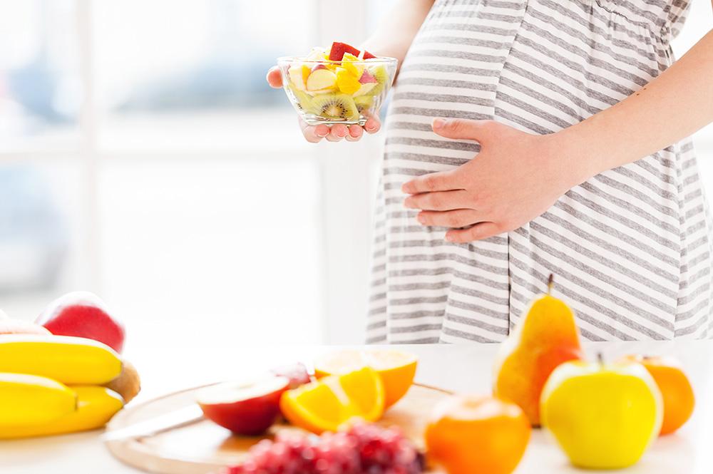 instrucciones de la dieta de fitmiss para la diabetes gestacional